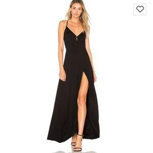 { DELACY } dress